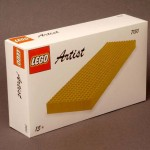 http://adrianlee.info/files/gimgs/th-9_lego bk 600.jpg
